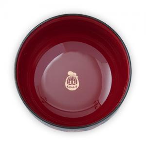 bowl-top-950-new-years-2017-tokyo-disneyland