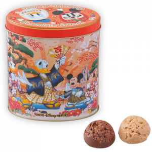 chocolate-crunch-milk-and-soybean-1200-new-years-2017-tokyo-disneyland