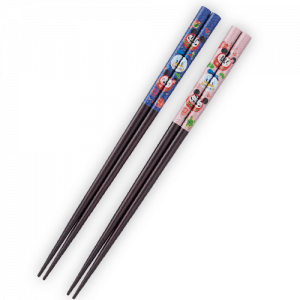 chopstick-set-2000-new-years-2017-tokyo-disneyland