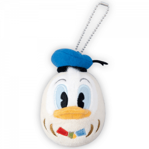 donald-stuffed-badge-1300-new-years-2017-tokyo-disneyland