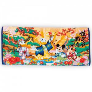face-towel-1400-new-years-2017-tokyo-disneyland