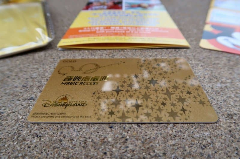 hong-kong-disneyland-magic-access-gold