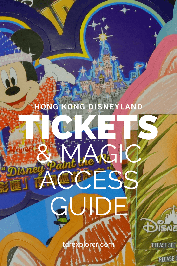 hong-kong-disneyland-park-tickets-guide-pinterest