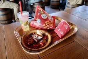 meal-camp-woodchuck-kitchen-tokyo-disneyland