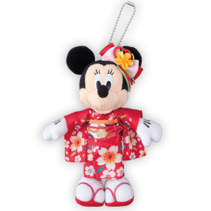 minnie-stuffed-badge-1700-new-years-2017-tokyo-disneyland