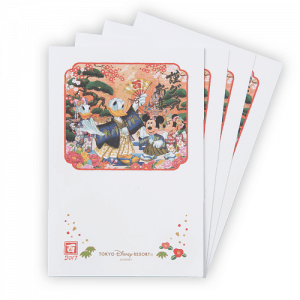 new-years-cards-580-new-years-2017-tokyo-disneyland