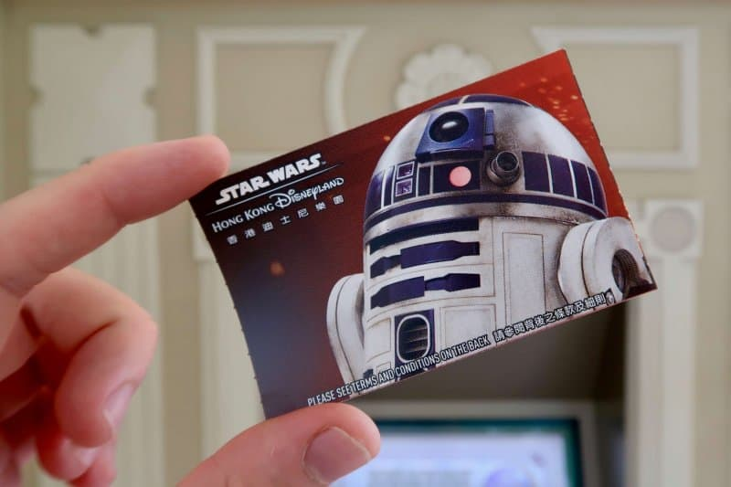 star-wars-park-ticket-hong-kong-disneyland