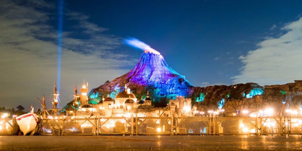When Should You Visit Tokyo Disney Resort