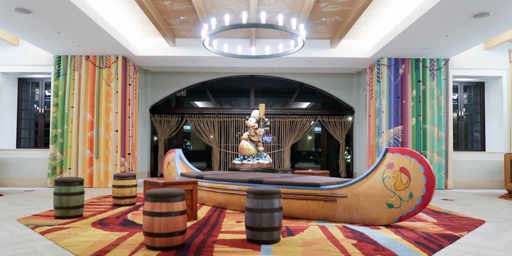 How To Book A Disney Hotel At Tokyo Disneyland