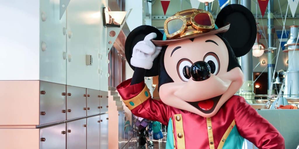 23 Things to Know Before Your Visit to Tokyo Disney Resort