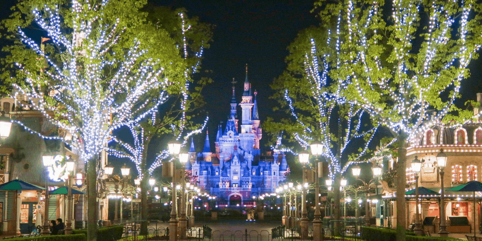 Our Best Shanghai Disneyland Trip Planning Articles
