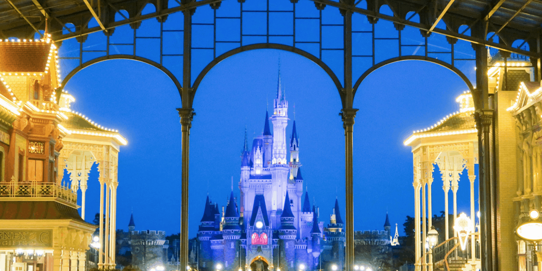 Our Best Tokyo Disneyland Trip Planning Articles