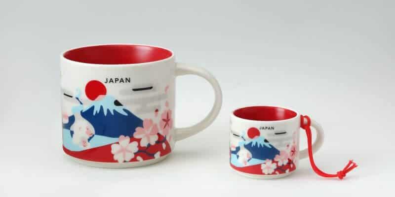 New Japan Starbucks Mug Comes To Ikspiari Tdr Explorer