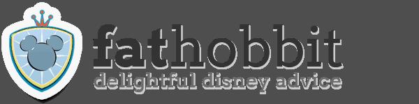 Fat Hobbit Logo