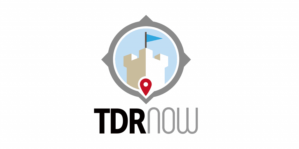 TDRNow Podcast Episode 118: Practical Travel Tips for Japan