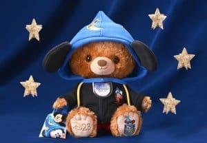 D23 Expo Special Unibearsity Bear