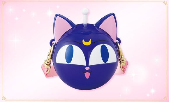 [News] Universal Studios Japan Sailor Moon Attraction Sailor-moon-luna-ramune-case-case