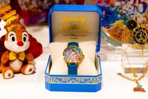 Watch 35th Anniversary Tokyo Disneyland