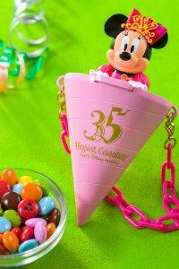 Minnie Candy Case