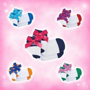 Sailor Moon Socks at Universal Studios Japan