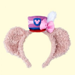 ShellieMay Headband