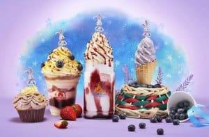 StellaLou Ice Cream and Desserts