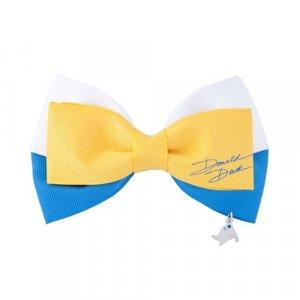 Donald Duck Bow Tie