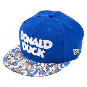 Donald Duck Cap