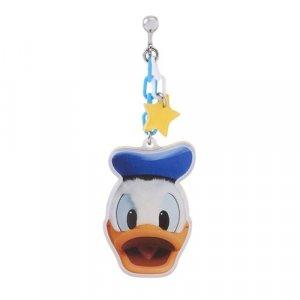 Donald Duck Earrings