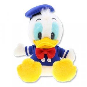 Donald Duck Plush