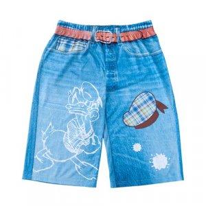 Donald Duck Shorts