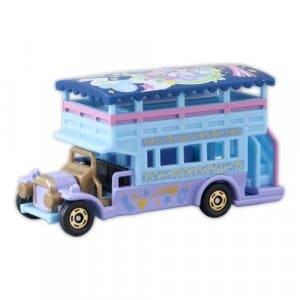 Omnibus Tomica