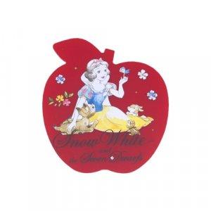 Snow White Coaster