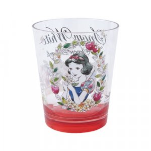 Snow White Cup