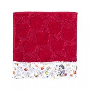 Snow White Mini Towel