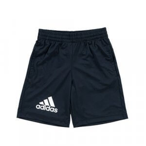 Child's Shorts