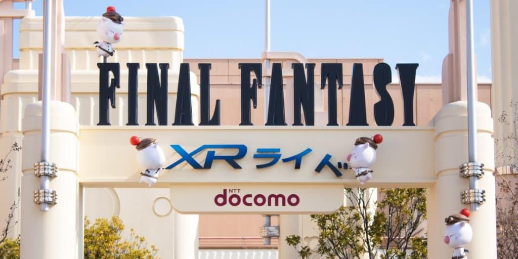"""Universal Studios Japan """"Cool Japan"""" Guide"""