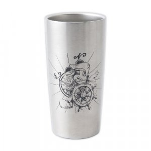 Drinks Flask