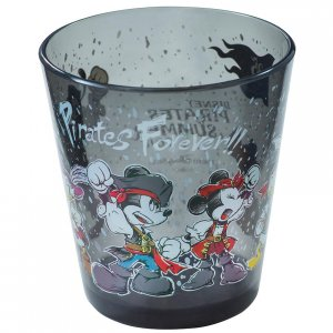 Shaved Ice Souvenir Cup