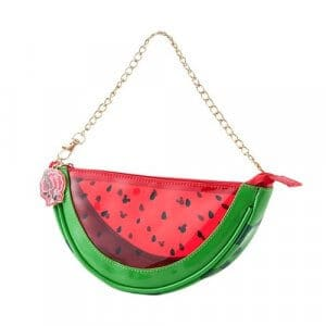 Watermelon Pencil Case