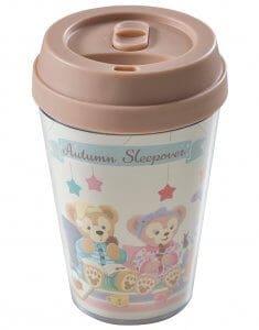 Souvenir Drink Cup