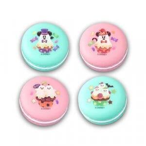 Hand Cream Set
