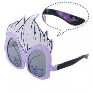 Ursula Glasses