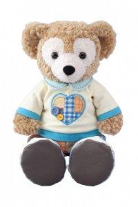 Duffy Costume Set
