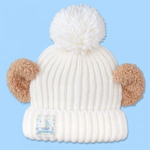 Hat Duffy and Friends Twinkle Winter 2018