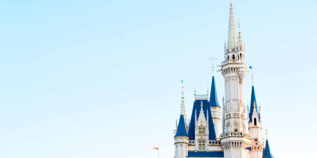 Asia Travel Guides for Disney & Theme Park Fans
