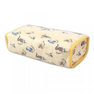 Tissue Box Cover at Tokyo Disney Resort
