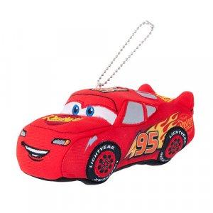 Lightning McQueen Plush Tokyo DisneySea Pixar Playtime Merchandise 2019