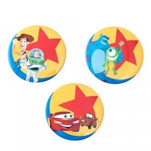 Magnets Tokyo DisneySea Pixar Playtime Merchandise 2019