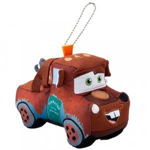 Mater Plush Tokyo DisneySea Pixar Playtime Merchandise 2019